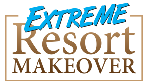 ExtremeResortMakeover_Logo